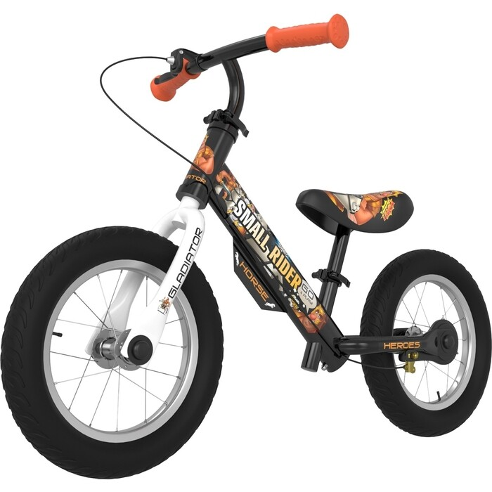 Беговел Small Rider Motors AIR (Гладиатор)