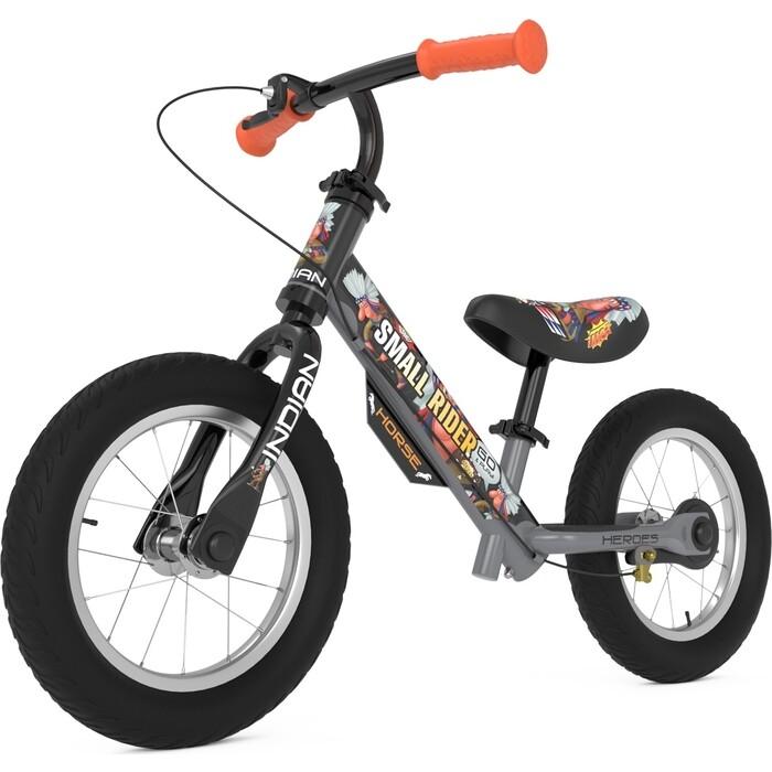 Беговел Small Rider Motors AIR (Индеец)