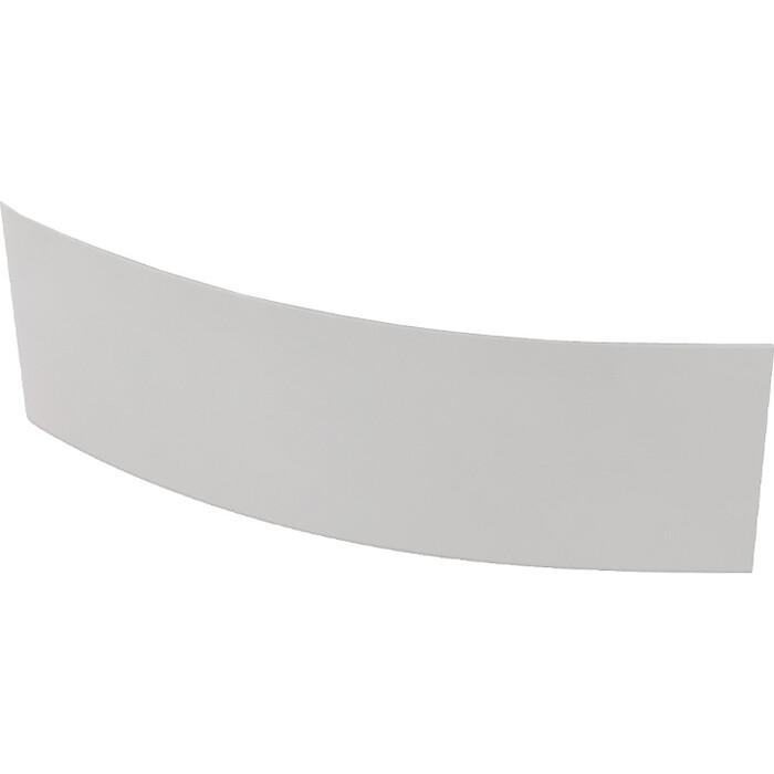Фронтальная панель BAS Камея 180 правая с креплением (Э 00122)