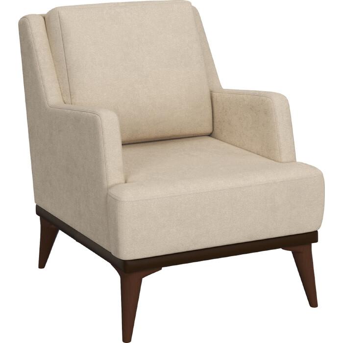 Кресло для отдыха Нижегородмебель и К Концепт ТК 134