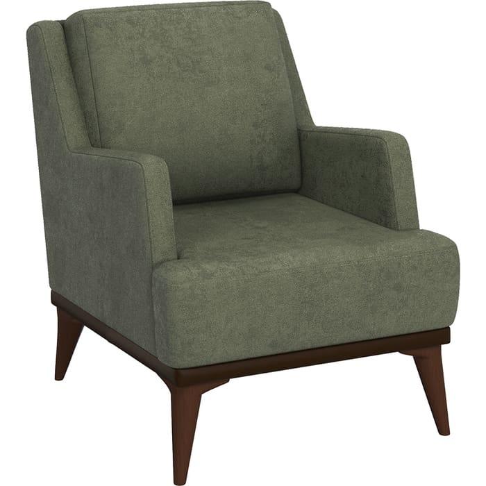 Кресло для отдыха Нижегородмебель и К Концепт ТК 136