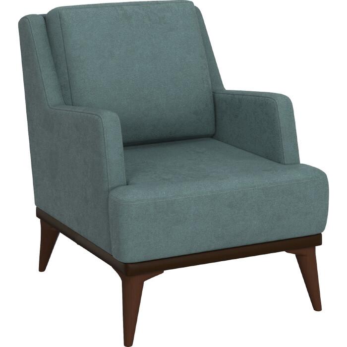 Кресло для отдыха Нижегородмебель и К Концепт ТК 137