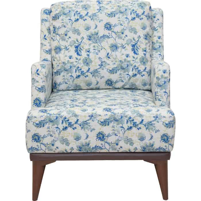 Кресло для отдыха Нижегородмебель и К Концепт ТК 140