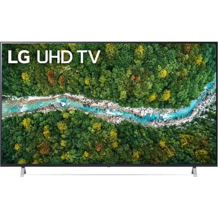 Фото - LED Телевизор LG 70UP77506LA led телевизор lg 70un71006la