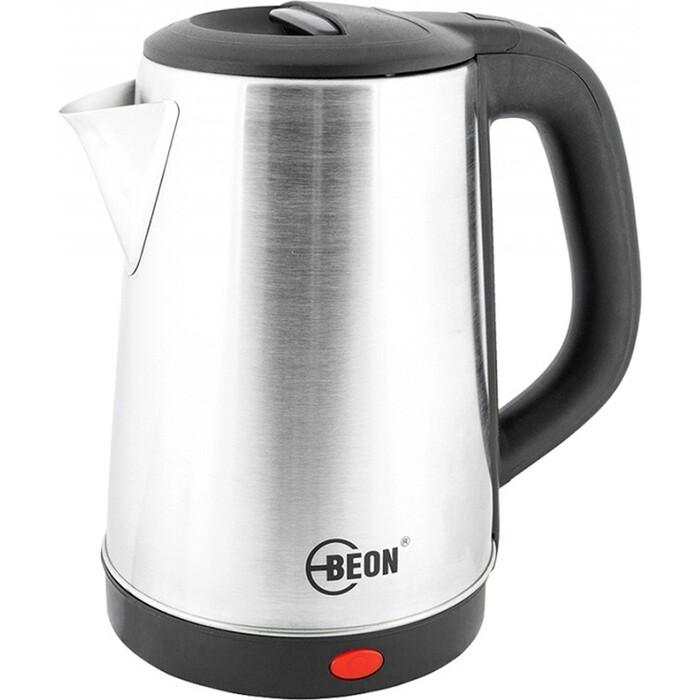 Чайник электрический Beon BN-3002