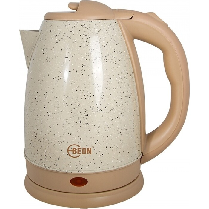 Чайник электрический Beon BN-3011