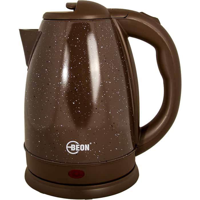 Чайник электрический Beon BN-3012