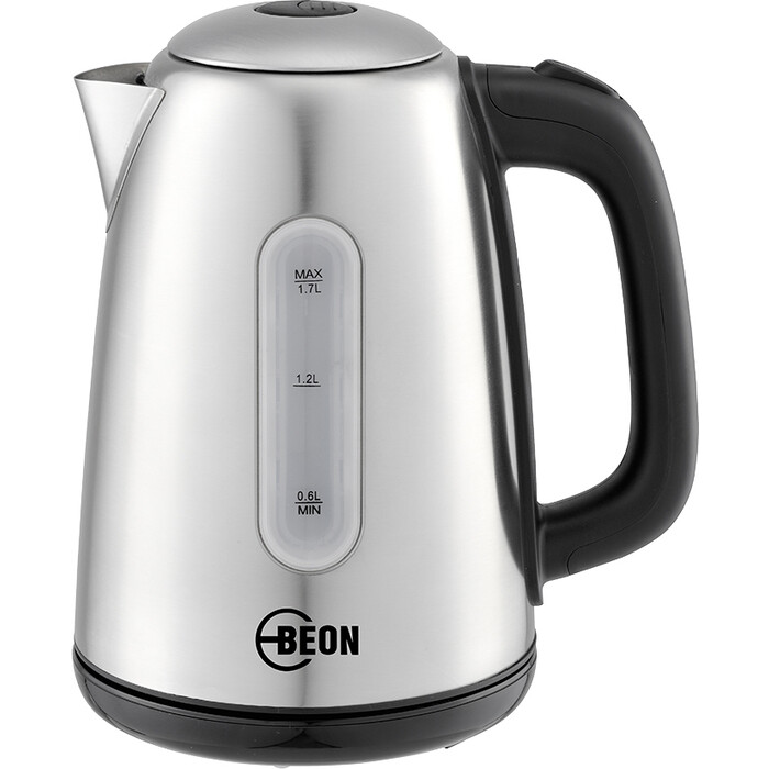 Чайник электрический Beon BN-3021