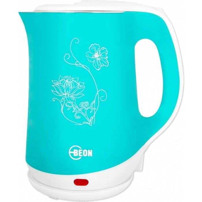 Чайник электрический Beon BN-3009