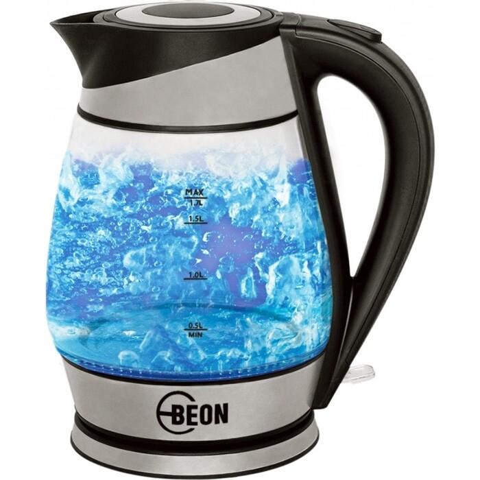 Чайник электрический Beon BN-377