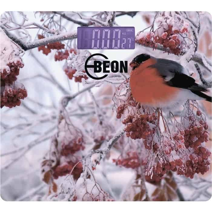 Весы напольные электронные Beon BN-1115