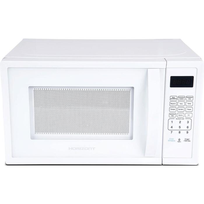 Микроволновая печь без гриля Horizont 20 MW 700-1379 CXW