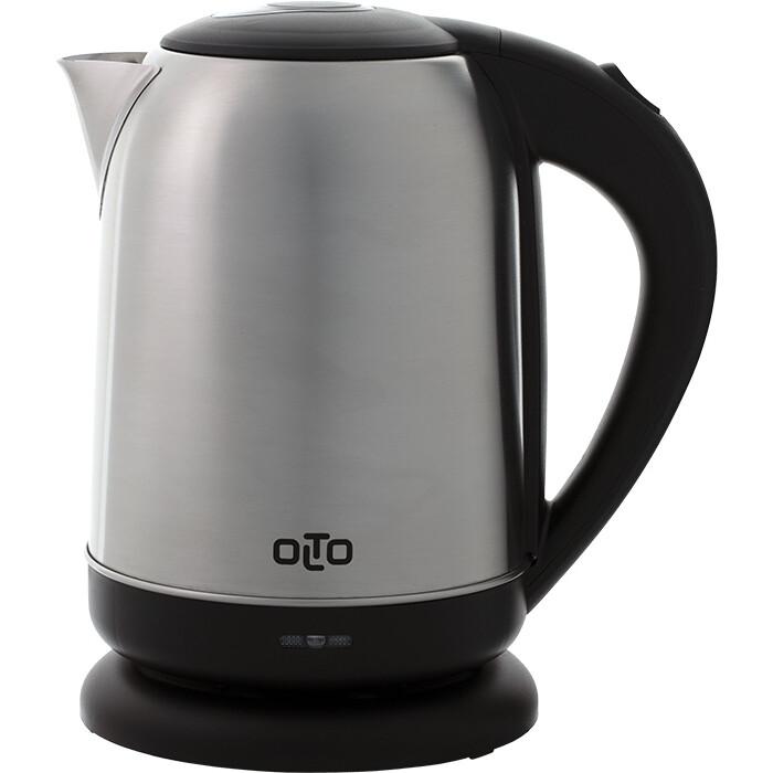 Чайник электрический Olto KE-1710