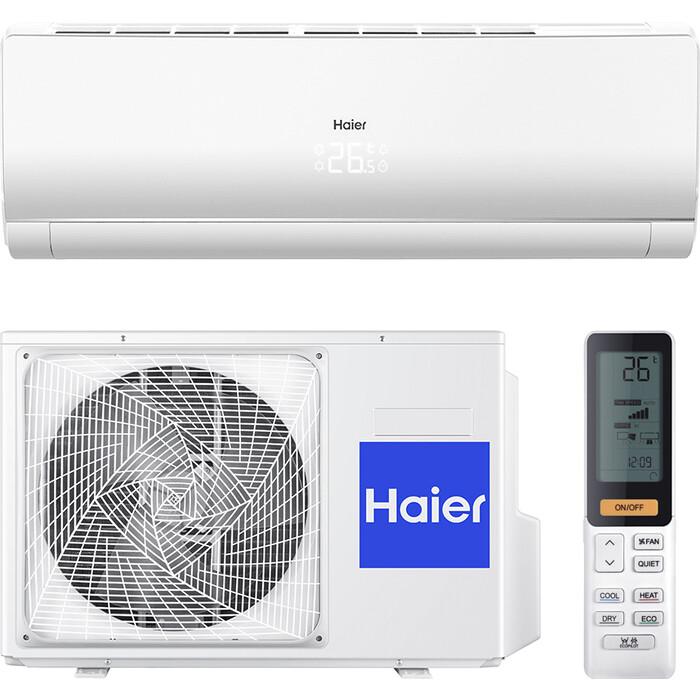 Сплит-система Haier HSU-12HNF303/R2-W/ HSU-12HUN203/R2