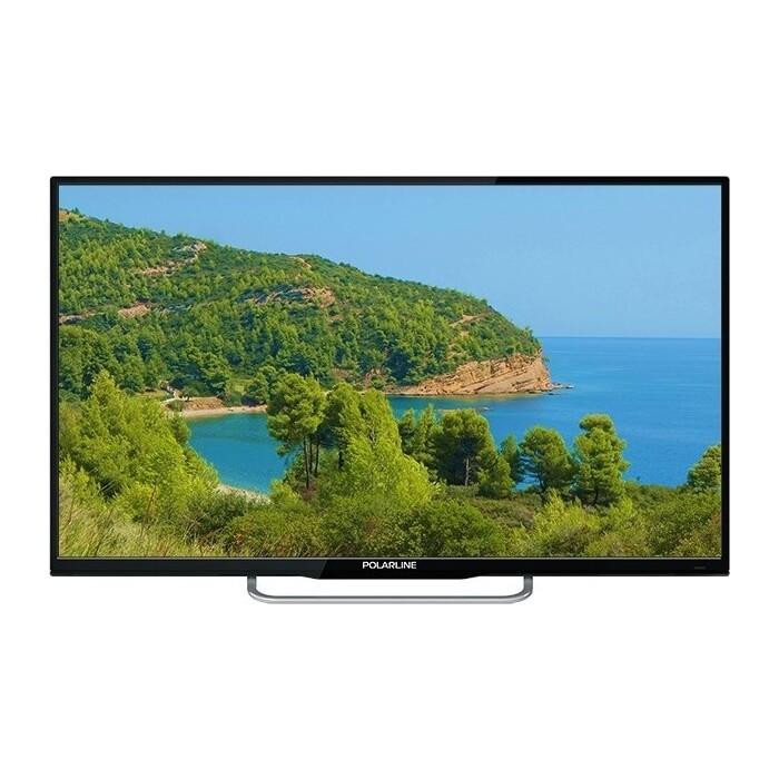 Фото - LED Телевизор Polarline 32PL13TC-SM led телевизор polarline 32pl51stc sm