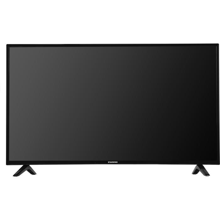 Фото - LED Телевизор StarWind SW-LED42BB200 телевизор starwind sw led43f422st2s 42 5 2018