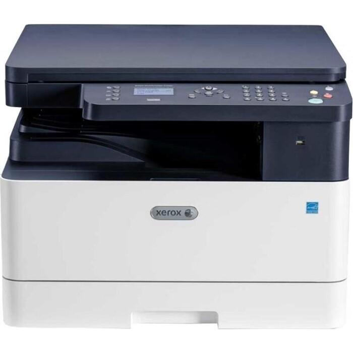 Фото - МФУ Xerox B1022 мфу лазерный xerox b1022 a3 лазерный белый [b1022v_b]