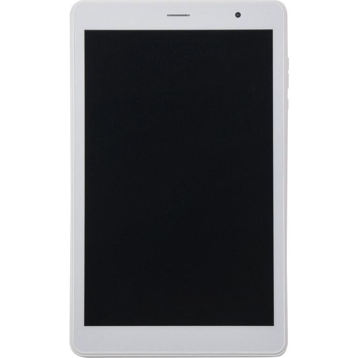 Планшет Digma Optima 8 Z801 4G SC9863 планшет digma optima 8 z801 4g 4gb 64gb 3g 4g android 10 0 серебристый [ts8227pl]