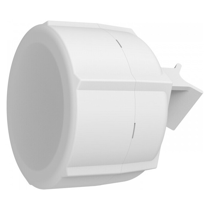 Точка доступа MikroTik SXT LTE kit (RBSXTR&R11E-LTE) 3G/4G белый