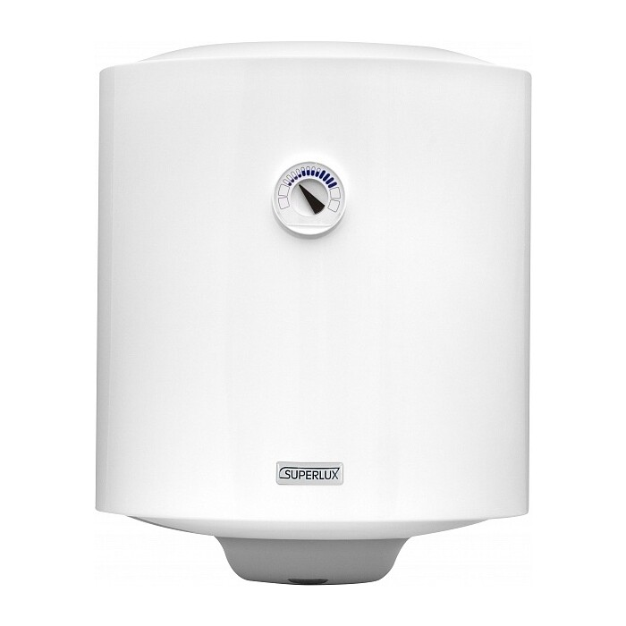 Накопительный водонагреватель Ariston Superlux NTS 50 V 1.5K (SU)