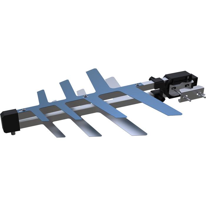 Антенна наружная Ritmix RTA-313-14 AVS