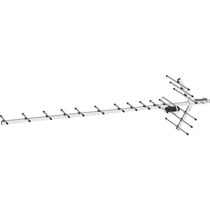Антенна наружная Ritmix RTA-333-36 AVS