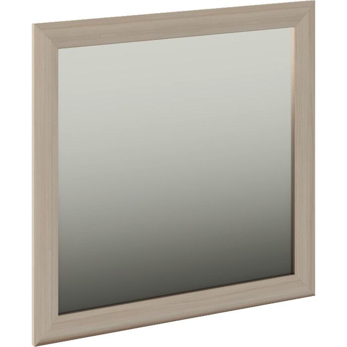 Зеркало Ника Глэдис М29