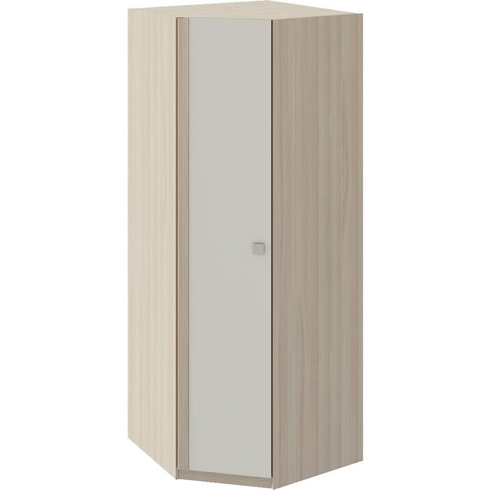 Угловой шкаф Ника Глэдис М21