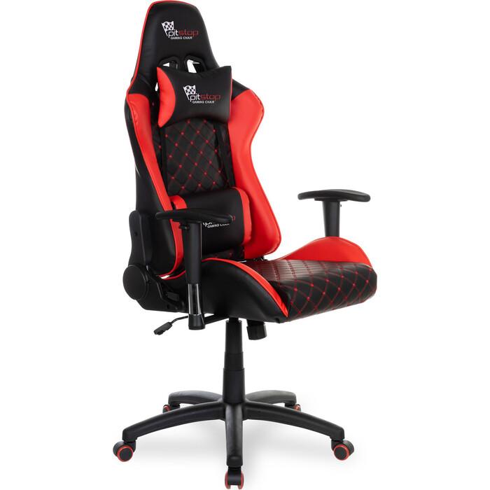 Кресло College BX-3813/red