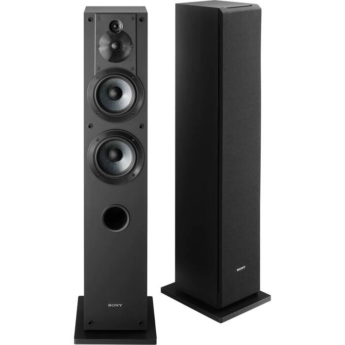 Напольная акустическая система Sony SS-CS3 (пара)