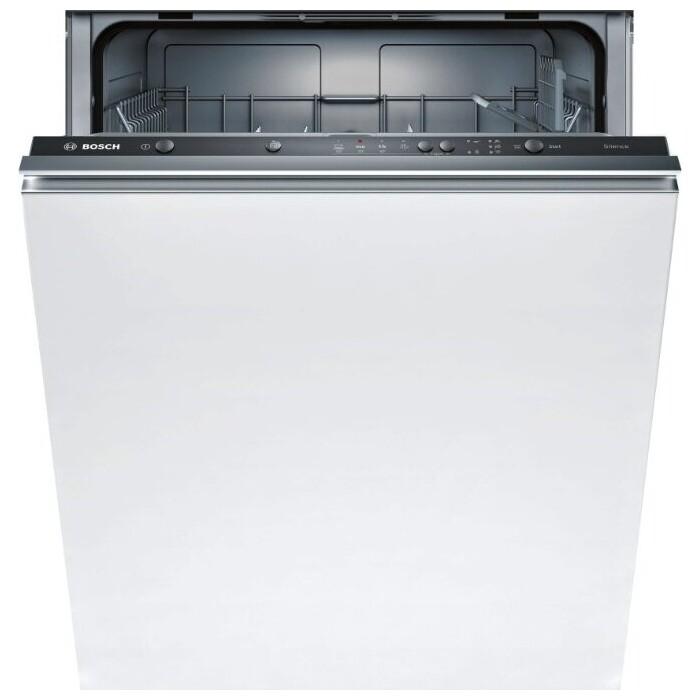 Встраиваемая посудомоечная машина Bosch Serie 2 SMV24AX00E