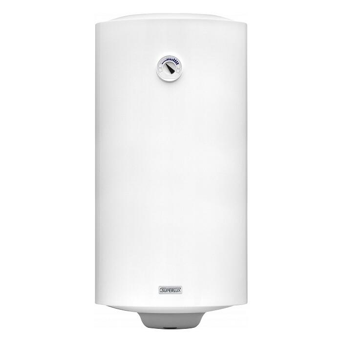 Накопительный водонагреватель Ariston Superlux NTS 100 V 1,5K (SU)