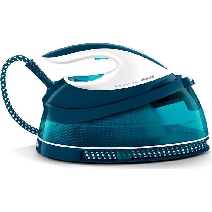 Парогенератор Philips GC7844/20