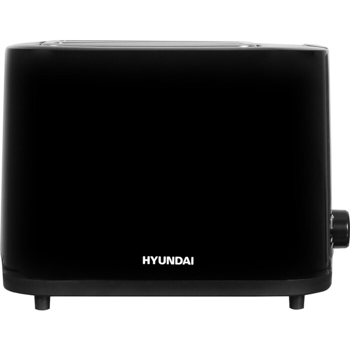 Тостер Hyundai HYT-3501