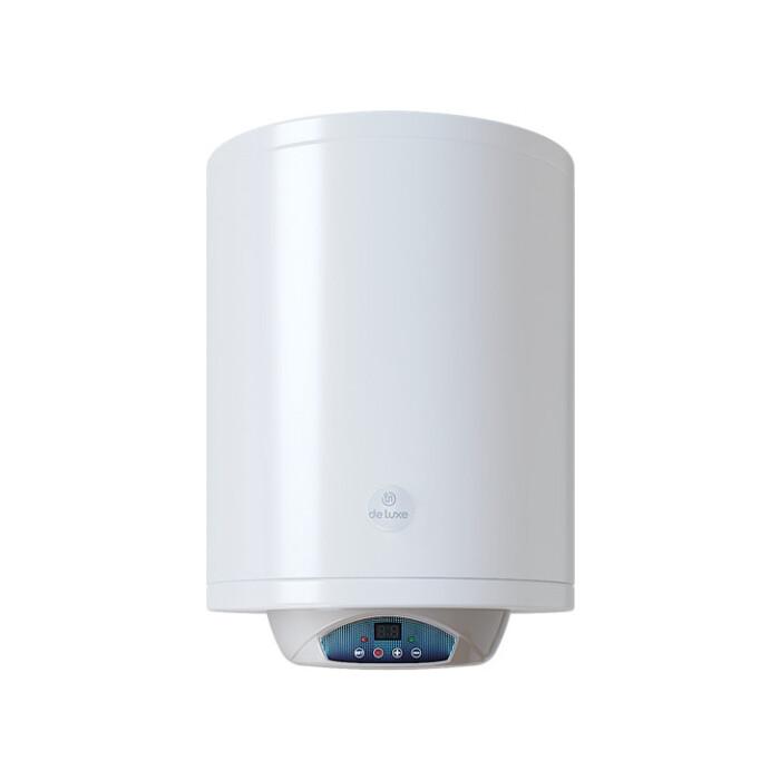 Накопительный водонагреватель DeLuxe W50V2