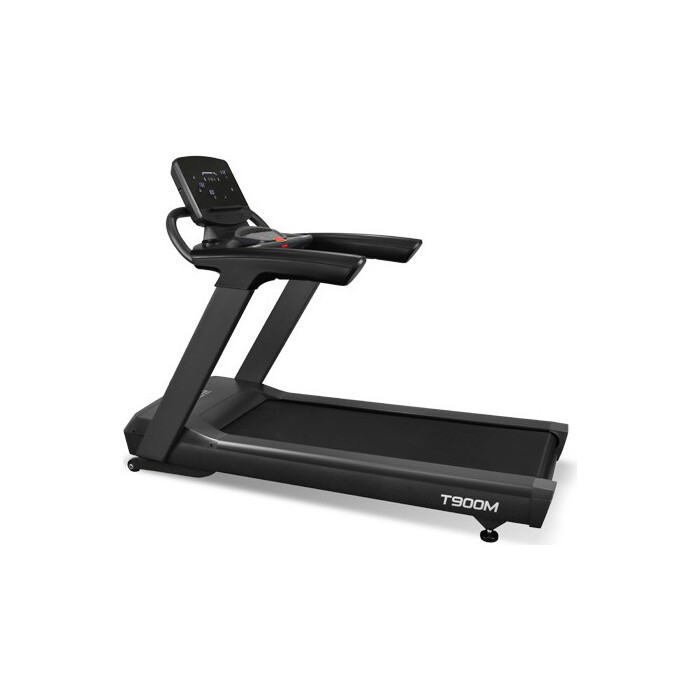 Беговая дорожка Bronze Gym T900M