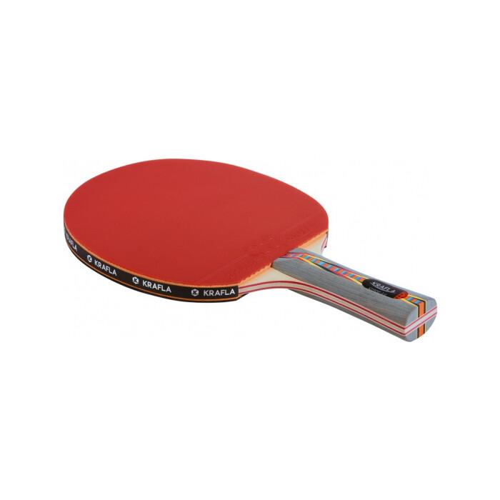 Ракетка для настольного тенниса Krafla Champ 3.0