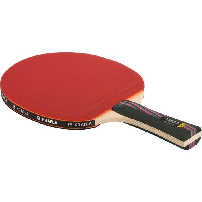 Ракетка для настольного тенниса Krafla Training 1000