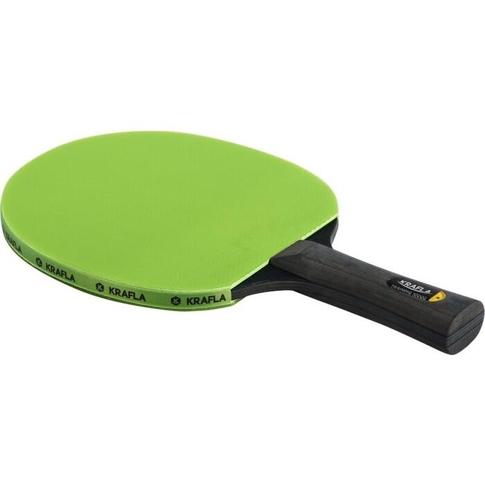 Ракетка для настольного тенниса Krafla Training 1000G