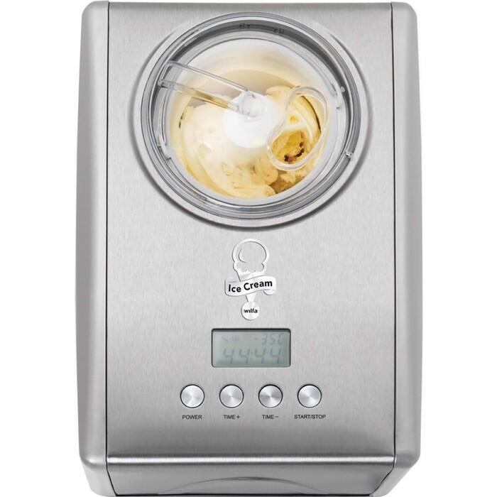 Мороженица Wilfa ICM-C15
