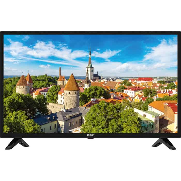 Фото - LED Телевизор ECON EX-24HT007B econ ex 40ft009b