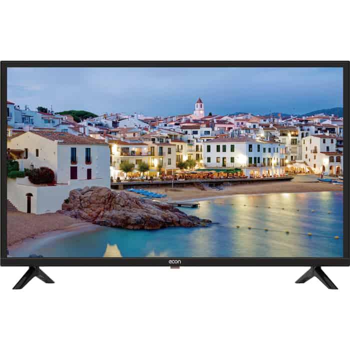 Фото - LED Телевизор ECON EX-39HT006B econ ex 40ft009b