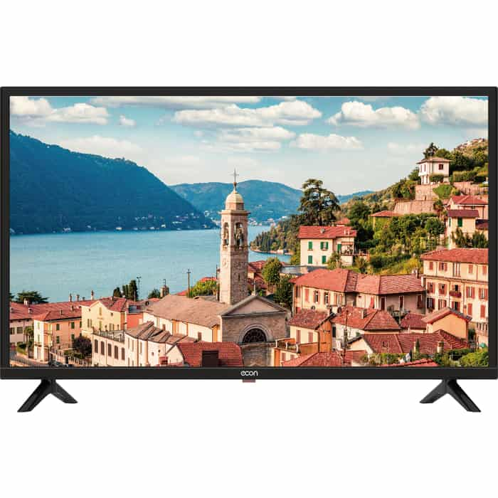 Фото - LED Телевизор ECON EX-40FS009B econ ex 24ht004b 24