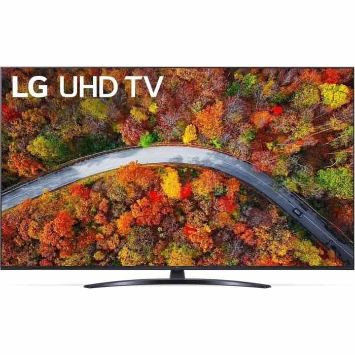 Фото - LED Телевизор LG 55UP81006LA led телевизор lg 32 lk 519 b