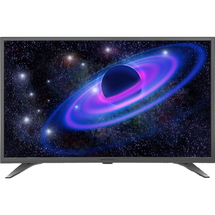 LED Телевизор Shivaki 43SF90G Dark grey