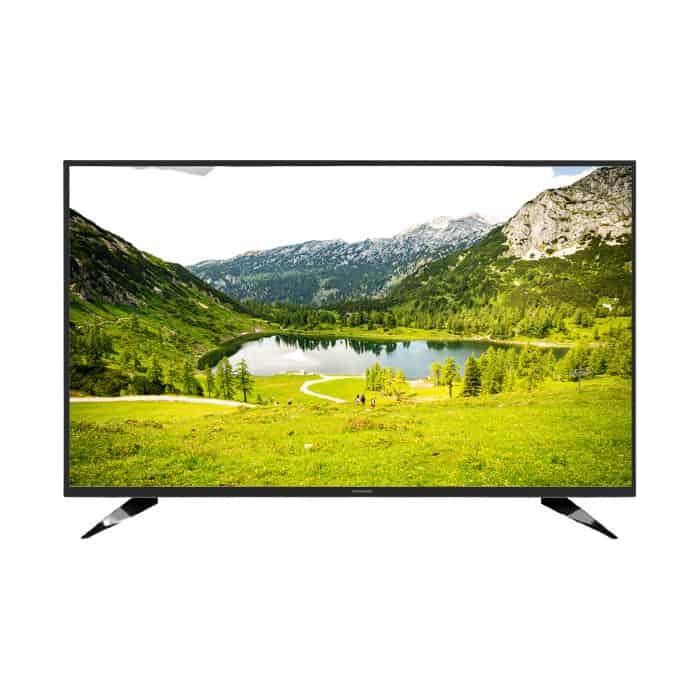 Фото - LED Телевизор Thomson T32RTE1300 led телевизор thomson t32rte1300