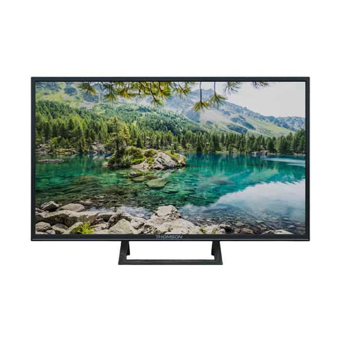 Фото - LED Телевизор Thomson T32RTL6000 led телевизор thomson t32rte1300