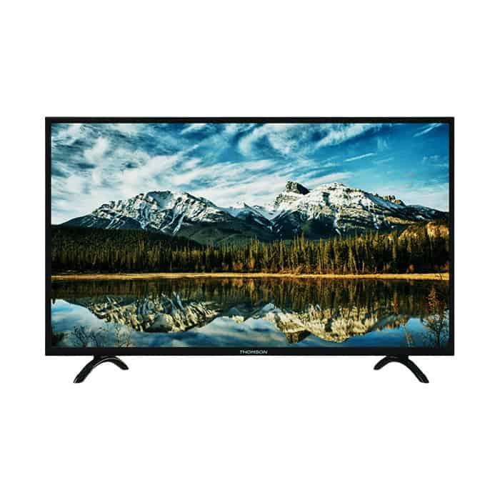 Фото - LED Телевизор Thomson T50USL7000 led телевизор thomson t32rte1300