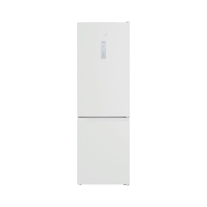 Холодильник Hotpoint-Ariston HTR 5180 W