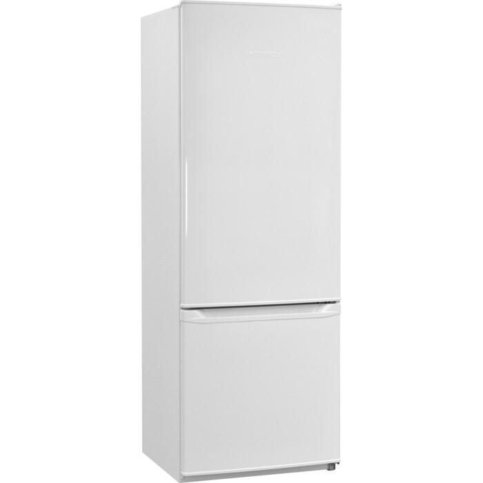 Холодильник NORDFROST NRB 122 032